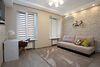 трехкомнатная квартира в Николаеве, район Центральный, на ул. Лягина 29 в аренду на долгий срок помесячно фото 7