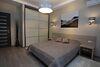 трехкомнатная квартира в Николаеве, район Центральный, на ул. Лягина 29 в аренду на долгий срок помесячно фото 1