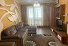 однокомнатная квартира с мебелью в Николаеве, район Центральный, на ул. Потемкинская в аренду на долгий срок помесячно фото 2