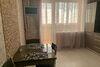 однокомнатная квартира с мебелью в Николаеве, район Центральный, на ул. Потемкинская в аренду на долгий срок помесячно фото 5