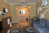 однокомнатная квартира с мебелью в Николаеве, район Центральный, на ул. Потемкинская в аренду на долгий срок помесячно фото 7