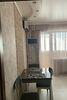 однокомнатная квартира с мебелью в Николаеве, район Центральный, на ул. Потемкинская в аренду на долгий срок помесячно фото 8