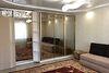 трехкомнатная квартира с мебелью в Николаеве, район Центральный, на Советская (Центр) улица в аренду на долгий срок помесячно фото 1