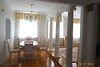 трехкомнатная квартира с мебелью в Николаеве, район Центральный, на 6 поперечная 7 в аренду на долгий срок помесячно фото 3