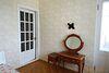трехкомнатная квартира с мебелью в Николаеве, район Центральный, на 6 поперечная 7 в аренду на долгий срок помесячно фото 4
