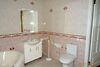 трехкомнатная квартира с мебелью в Николаеве, район Центральный, на 6 поперечная 7 в аренду на долгий срок помесячно фото 7