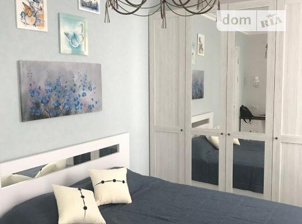 двухкомнатная квартира в Николаеве, район Центральный, в аренду на долгий срок помесячно фото 1