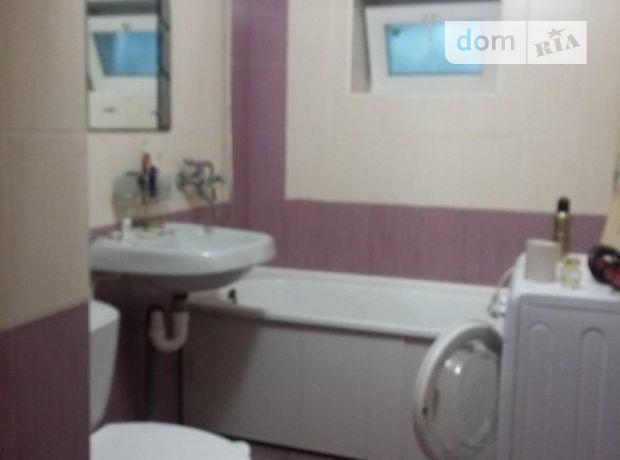 двухкомнатная квартира с мебелью в Николаеве, район Центральный, на Шнеерсона(К.Либкнехта) в аренду на долгий срок помесячно фото 1
