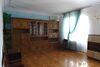 трехкомнатная квартира с мебелью в Николаеве, район Центральный, на 6 поперечная 7 в аренду на долгий срок помесячно фото 8