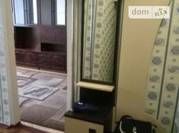Долгосрочная аренда квартиры, 1 ком., Николаев, р‑н.Центральный