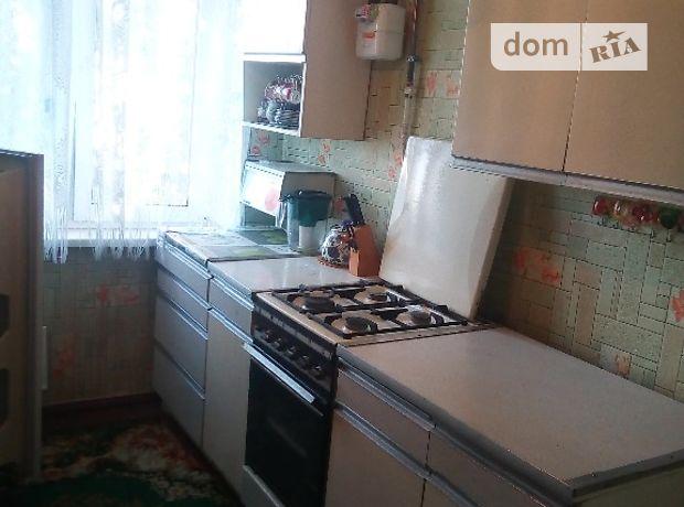 Долгосрочная аренда квартиры, 2 ком., Николаев, р‑н.Центральный, 6я Слободская