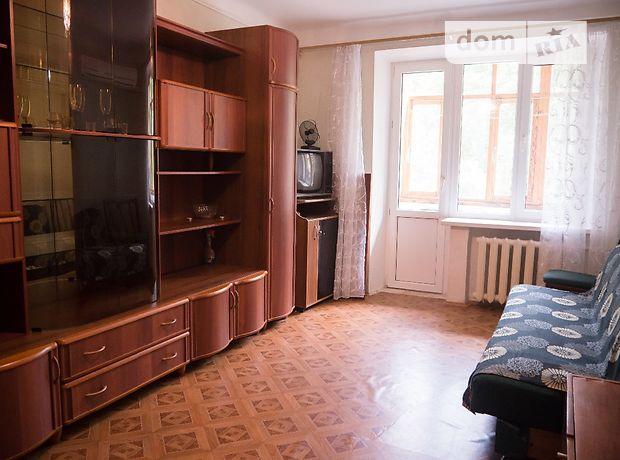 Долгосрочная аренда квартиры, 3 ком., Николаев, р‑н.Центральный, 8 Марта