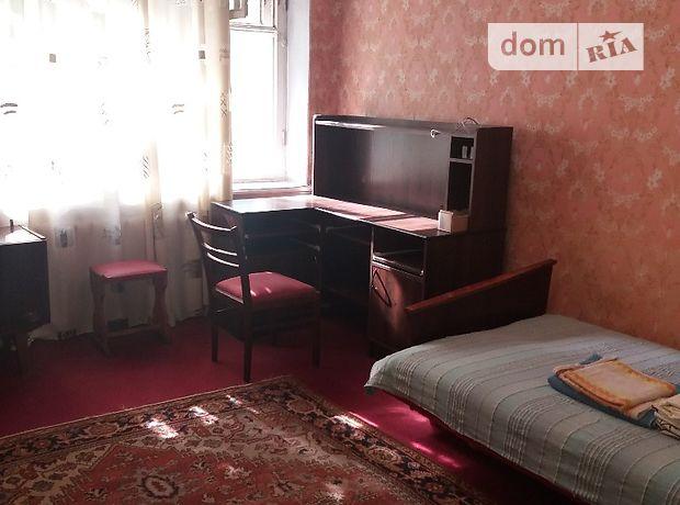 Долгосрочная аренда квартиры, 3 ком., Николаев, р‑н.Центральный, прЛенина