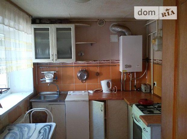 Долгосрочная аренда квартиры, 3 ком., Николаев, р‑н.Центральный