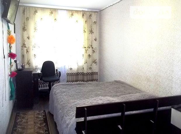 Долгосрочная аренда квартиры, 2 ком., Николаев, р‑н.ЮТЗ, Чайковского улица, дом 27