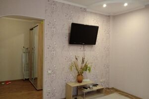 двухкомнатная квартира в Николаеве, район Заводской, на ул. Леваневцев в аренду на долгий срок помесячно фото 2