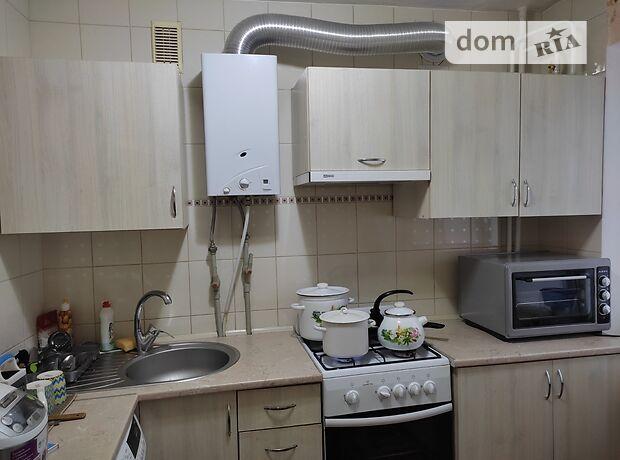 однокомнатная квартира с мебелью в Николаеве, район Заводской, на Кузнецька Скороходова в аренду на долгий срок помесячно фото 1