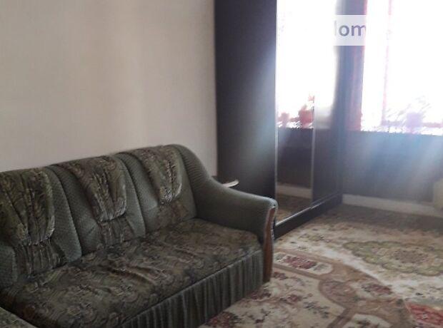 двухкомнатная квартира в Николаеве, район Заводской, на ул. Заводская в аренду на долгий срок помесячно фото 1