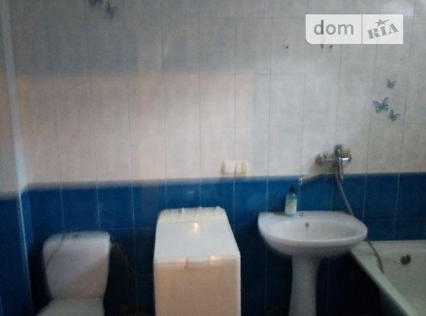 Долгосрочная аренда квартиры, 3 ком., Николаев, р‑н.Заводской