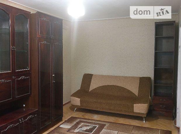 Долгосрочная аренда квартиры, 1 ком., Николаев, Чкалова улица