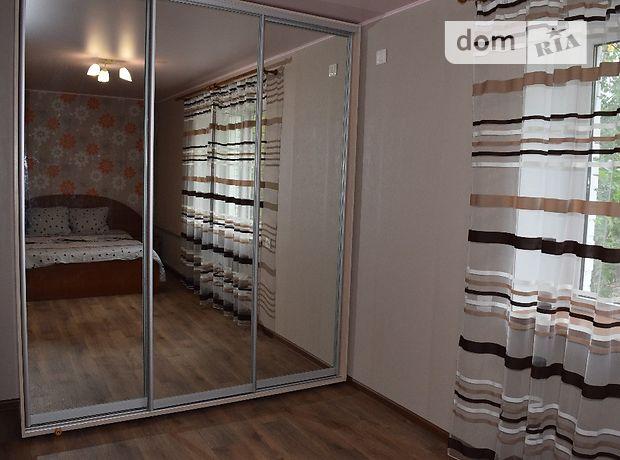 Долгосрочная аренда квартиры, 2 ком., Николаев