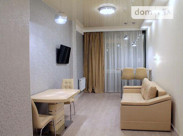 Долгосрочная аренда квартиры, 2 ком., Одесса, р‑н.Аркадия, Гагаринское плато