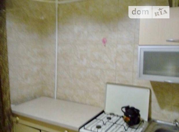 однокомнатная квартира с мебелью в Одессе, район Черемушки, на ул. Ивана и Юрия Лип в аренду на долгий срок помесячно фото 1