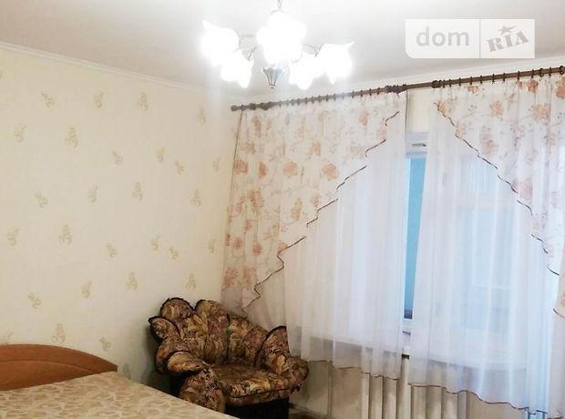 Долгосрочная аренда квартиры, 1 ком., Одесса, р‑н.Черемушки, ул Гайдара - улТерешковой