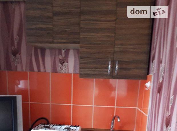 Долгосрочная аренда квартиры, 1 ком., Одесса, р‑н.Лузановка, Николаевская дорога