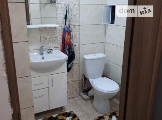 однокомнатная квартира в Одессе, район Малиновский, на ул. Михайловская 8, в аренду на долгий срок помесячно фото 1
