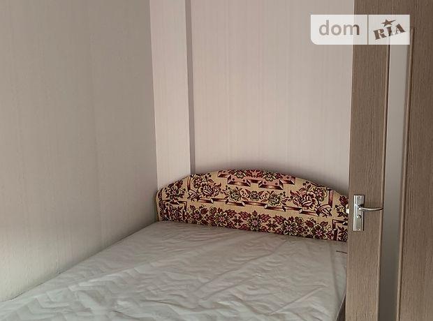 однокомнатная квартира с мебелью в Одессе, район Малиновский, на дор. Овидиопольская 10, в аренду на долгий срок помесячно фото 1