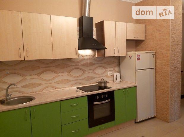 Долгосрочная аренда квартиры, 2 ком., Одесса, р‑н.Малиновский, пестеля