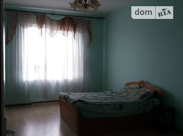 Долгосрочная аренда квартиры, 1 ком., Одесса, р‑н.Малиновский, 1 ст Люстдорфской дороги