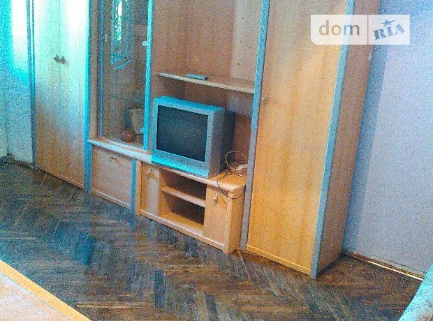 Долгосрочная аренда квартиры, 3 ком., Одесса, р‑н.Молдаванка, Мясоедовская улица, дом 4