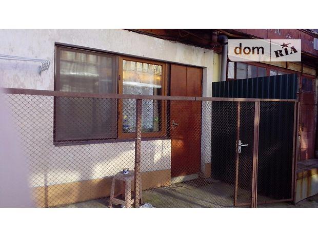 однокомнатная квартира с мебелью в Одессе, район Пересыпь, на ул. Московская в аренду на долгий срок помесячно фото 1