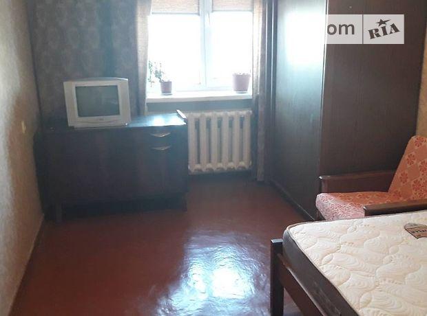 Довгострокова оренда квартири, 2 кім., Одеса, р‑н.Приморський, Балківська вулиця