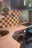 однокомнатная квартира в Одессе, район Приморский, на дор. Фонтанская 59, в аренду на долгий срок помесячно фото 3