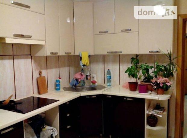 Долгосрочная аренда квартиры, 2 ком., Одесса, р‑н.Приморский, Мечникова улица