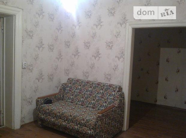 Долгосрочная аренда квартиры, 3 ком., Одесса, р‑н.Приморский, Торговая улица