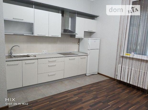 Долгосрочная аренда квартиры, 1 ком., Одесса, р‑н.Приморский, Армейская