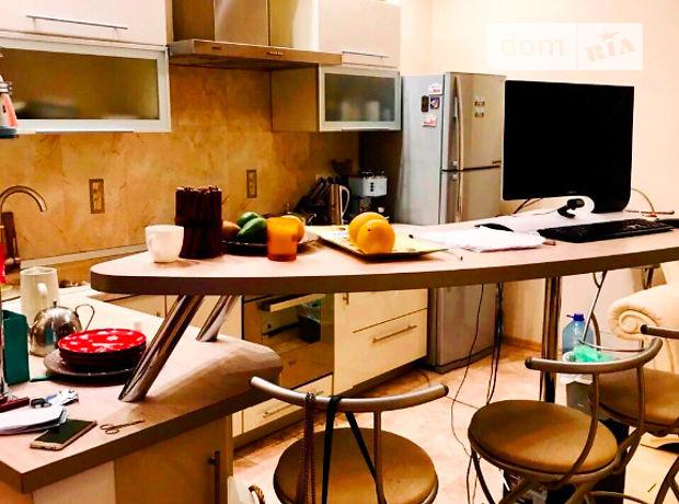 Долгосрочная аренда квартиры, 2 ком., Одесса, р‑н.Приморский, ЖК Новая Аркадия