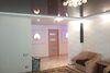 трехкомнатная квартира с мебелью в Одессе, район Слободка, на ул. Сергея Ядова 16а, в аренду на долгий срок помесячно фото 3