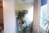 трехкомнатная квартира с мебелью в Одессе, район Слободка, на ул. Сергея Ядова 16а, в аренду на долгий срок помесячно фото 5