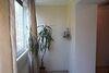 трехкомнатная квартира с мебелью в Одессе, район Слободка, на ул. Сергея Ядова 16а, в аренду на долгий срок помесячно фото 6