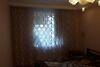 трехкомнатная квартира с мебелью в Одессе, район Слободка, на ул. Сергея Ядова 16а, в аренду на долгий срок помесячно фото 7