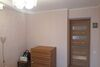 трехкомнатная квартира с мебелью в Одессе, район Слободка, на ул. Сергея Ядова 16а, в аренду на долгий срок помесячно фото 8