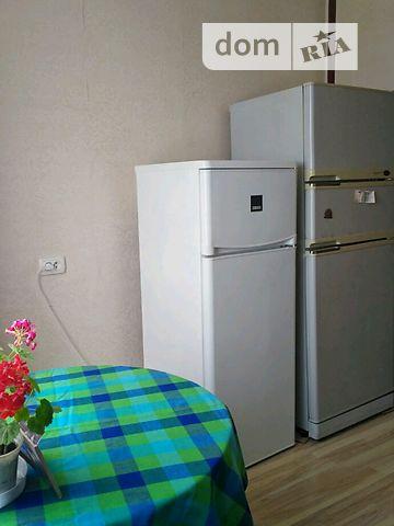 Довгострокова оренда квартири, 1 кім., Одеса, р‑н.Таїрова