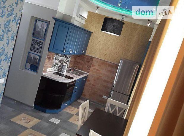 Долгосрочная аренда квартиры, 1 ком., Одесса, р‑н.Центр, Асташкина улица, дом 39
