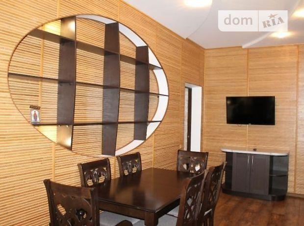 Долгосрочная аренда квартиры, 2 ком., Одесса, р‑н.Центр, Большая Арнаутская улица, дом 26