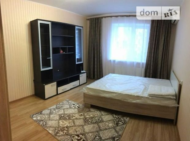 Долгосрочная аренда квартиры, 1 ком., Одесса, р‑н.Центр, Дидрихсона улица